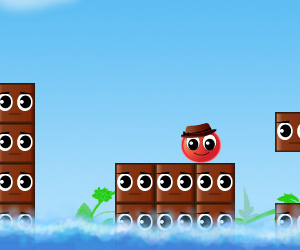 red ball 6 game online